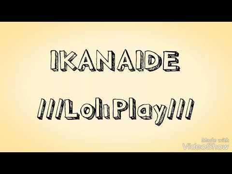 NO ME ABANDONES _ LoliPlay _ Animatic _ KARMALAND