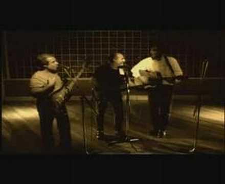 D.E.F. Orchestra - Hard Day's Night & Love Me Do