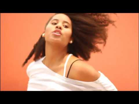 Megan Trainor - NO, choreography Sophia Polanco