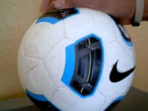 adb0c0a979 review of nike t90 strike soccer ball youtube no sale tax e1cd4 ...