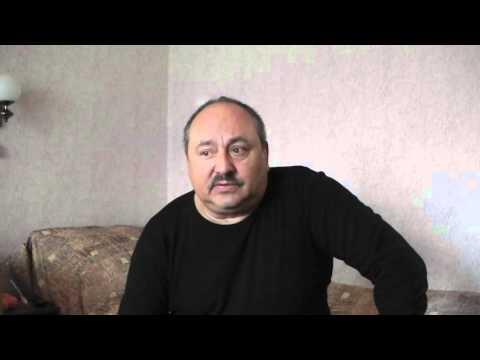 Санаторий Бирюза в Лазаревской_325 проблемы