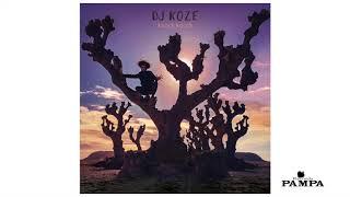 Dj Koze - Moving in a liquid (feat. Eddie Fummler)