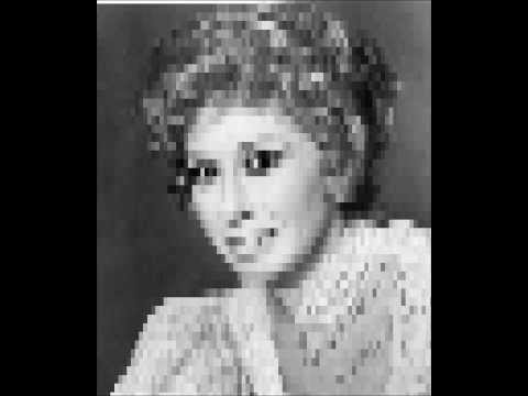 Beverly Sills - Hamlet: A vos jeux, mes amis