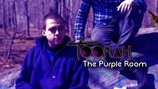 Скачать The Purple Room Ep 28 Toorah Hybrid Bass Deep Dubstep Dank Chill Out Grime