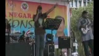 Video Prasangka Rawkskool download MP3, 3GP, MP4, WEBM, AVI, FLV November 2018