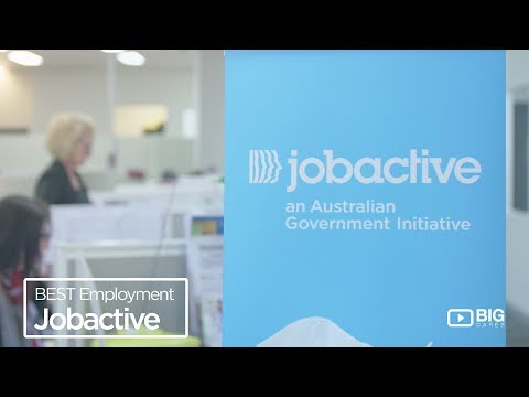 BEST Employment: Job Active, Promoting Sustainable Employment