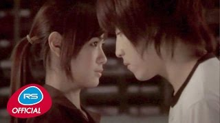แพ้คนห่างไกล : Dr.Fuu | Official MV