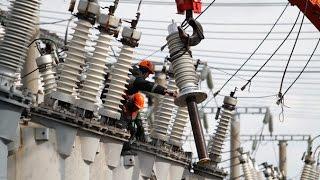 Электричество ошибок не прощает (выпуск 2)