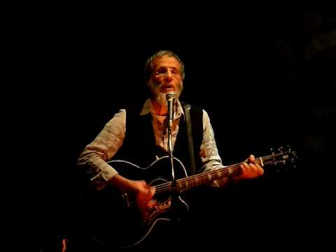 Yusuf Islam Lilywhite-The Wind Liverpool Echo Arena 5th December 2009
