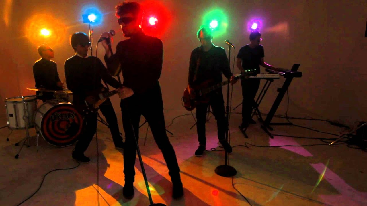 the-upstairs-sekelebat-menghilang-official-video-organicessentials