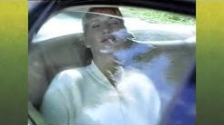 Steffi Graf - Rexona Cotton Dry Commercial 1998