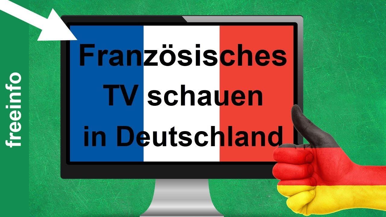 österreichische Sender In Deutschland Empfangen
