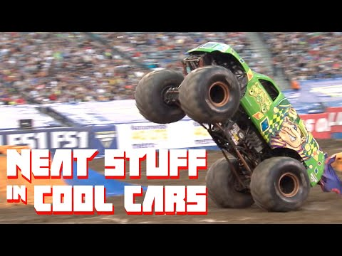 we-tried-to-drive-a-monster-jam-truck-|-neat-stuff-in-cool-cars