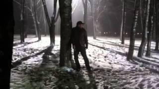 """Эксклюзивное видео со съёмок сериала """"Дикий-4"""" igorlifanov.ru"""