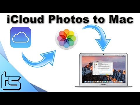 Download Icloud Os To Your Mac