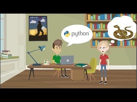 """""""python-for-kids""""-course,-chapter-1"""