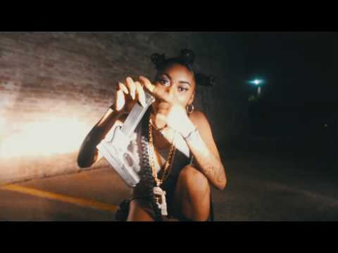 Asian Doll - Blaze | Shotby @IAMZAYJONES