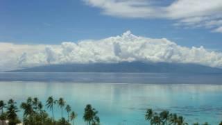 My Island Home Bobby HOLCOMB et Angélo Neuffer