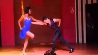 Baixar Campeonato  the best dancer