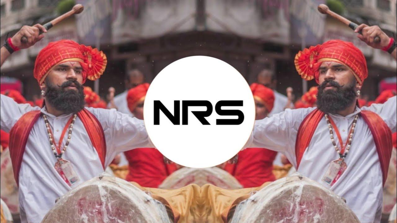 Pune dhol ringtone free download.