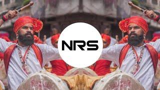 Pune Dhol Tasha (Special Tasha Mix) By Dj Naresh NRS | 2017 | Mp3 Downloading Link In Description