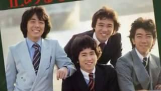 山田隆夫 初代リーダーで、サイドギター&ボーカル担当。 77年に脱退。 ...
