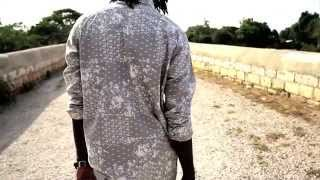 Chronixx - Capture Land (Official Video) The Dread And Terrible Project thumbnail