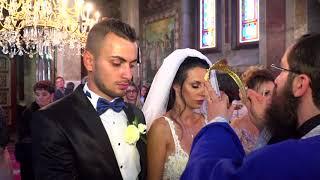 Colaj evenimente nunta