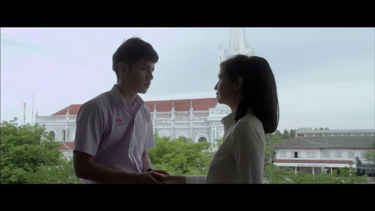 Photo of เพลง ประกอบ ภาพยนตร์ ประโยค สัญญา รัก – [Official Trailer] ประโยคสัญญารัก Present Perfect Continuous Tense