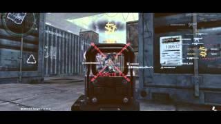 Мозголом + Комбо убийство с MG3 на PvP в Warface!
