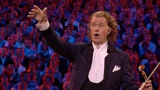 Download Lara's Theme - André Rieu