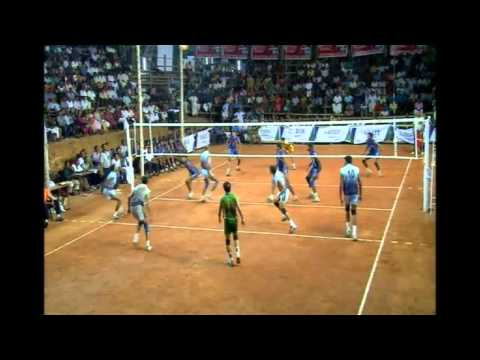 12-03-2014: kseb vs cochin refinary