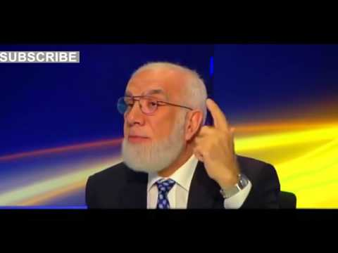 أسرار الدنيا الخفية .  د. عمر عبد الكافي .  شيّر للدنيا thumbnail