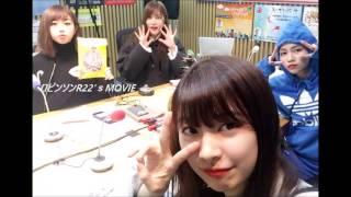過剰な妄想厳禁!!禁断のウォシュレットトーク!? AKB48のオールナイ...