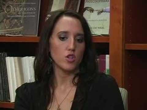 Elizabeth Currid-Halkett