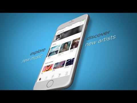 MonkingMe App Promotion