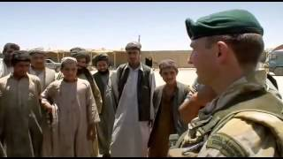 Meeting the Taliban Documentary FULL