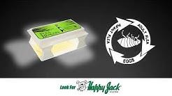 The Happy Jack Flea Beacon