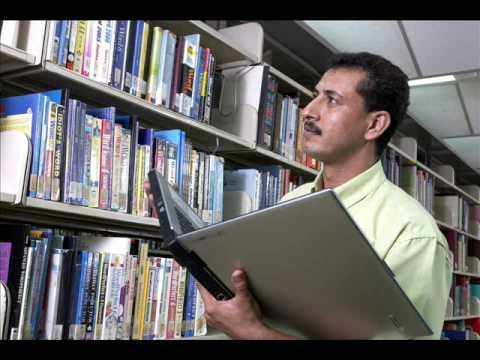 DR NAGI AL-HAJ PRESIDENT OF UPMISA  MALAYSIA