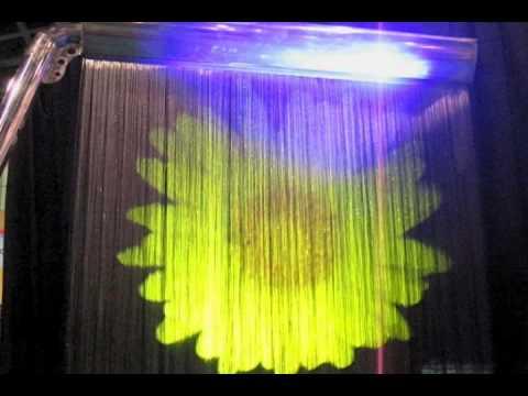 Prina Water Screen Youtube