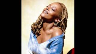 Watch Cassandra Wilson Right Here Right Now video