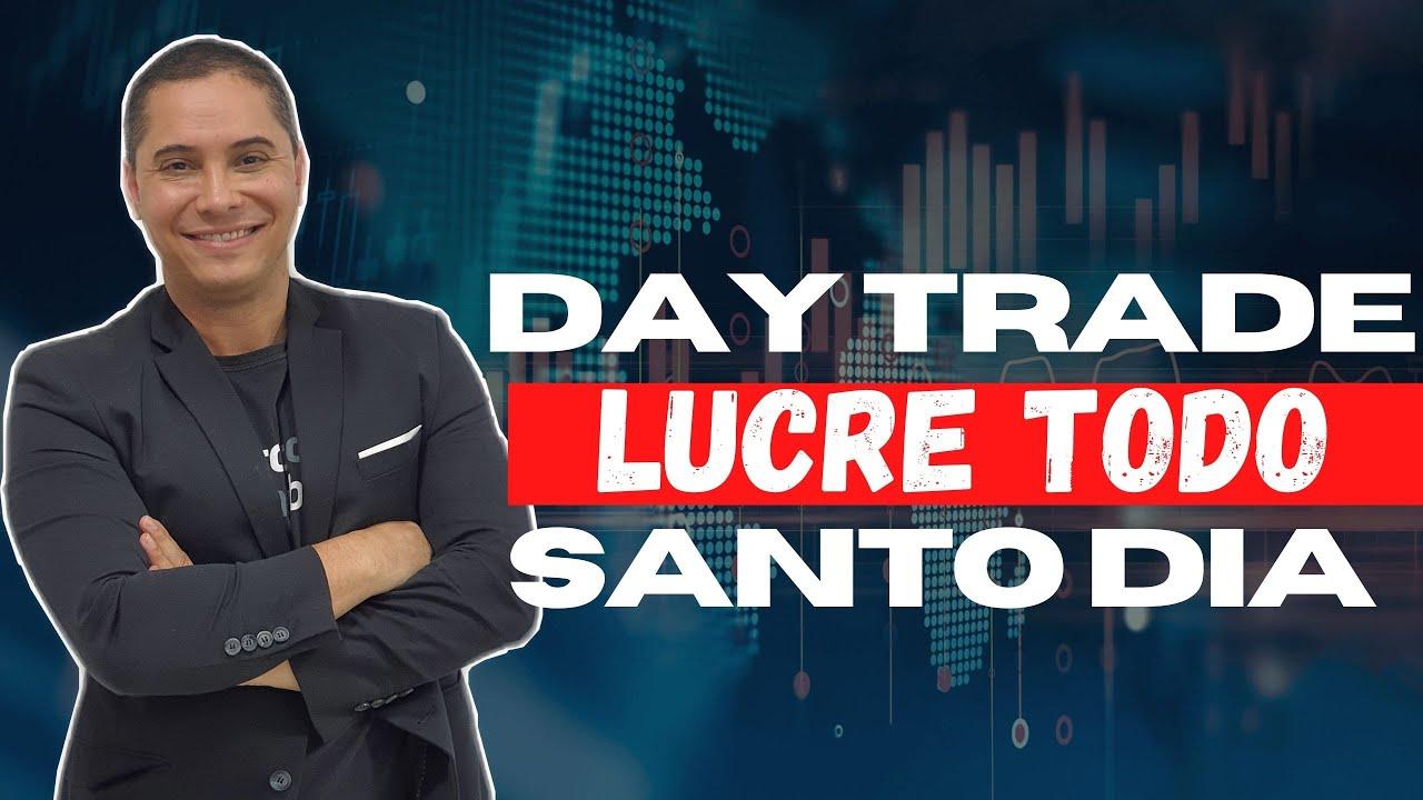 como fazer day trade com bitcoin)