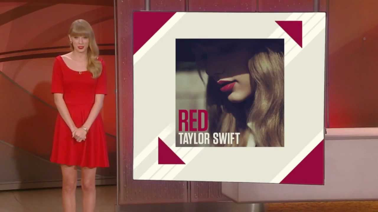Ed Sheeran Named Special Guest On Taylor Swift S Red Tour Ed Sheeran Official Blog