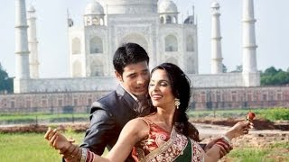 Vijay Plans to settle in Himachal with Mallika