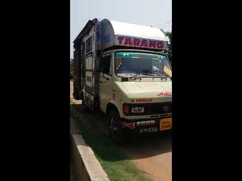 DJ TARANG,MAHIDHARPUR,ANGUL,MOB-9439416345,9776250360