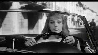La bella di Lodi (1963) COMPLETO