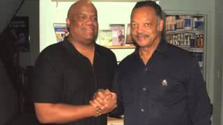 Doug Henderson Interviews Jesse Jackson On Dr. King