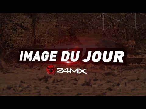 /// IMAGE DU JOUR DIMANCHE - MOIRANS EN MONTAGNE ///