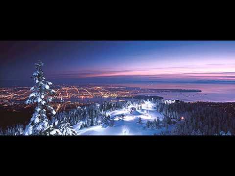 The Riga Dom Boys Choir  - Above, on the mountain [HD/HQ]