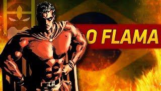 Baixar 🇧🇷 HERÓIS BRASILEIROS: